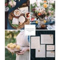 BridesofOK_SS2017_Tabletop_GibsonEvents_003