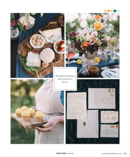 BridesofOK_SS2017_Tabletop_GibsonEvents_003