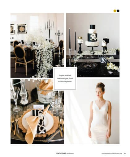 BridesofOK_SS2017_Tabletop_KindtEvents003