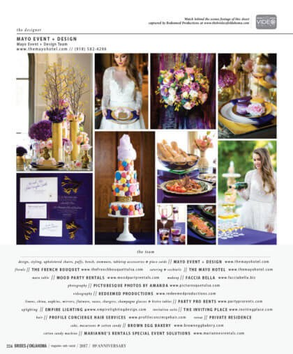 BridesofOK_SS2017_Tabletop_TheMayoEventDesign_002