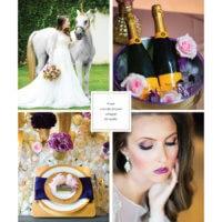 BridesofOK_SS2017_Tabletop_TheMayoEventDesign_003