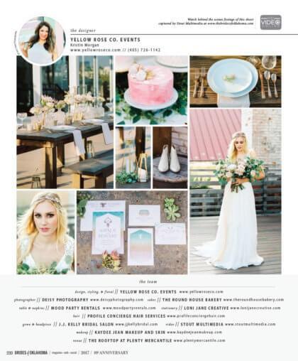 BridesofOK_SS2017_Tabletop_YellowRoseCo_002