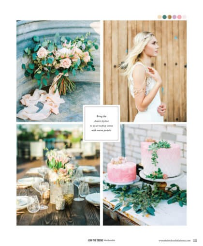 BridesofOK_SS2017_Tabletop_YellowRoseCo_003