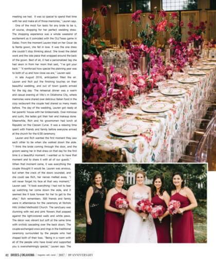 BridesofOK_SS2017_VowsthatWow_LaurenandRich003