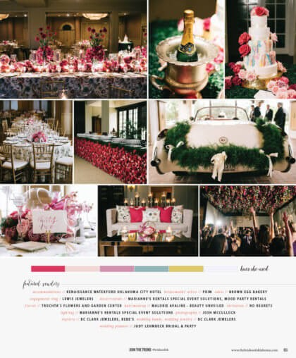 BridesofOK_SS2017_VowsthatWow_LaurenandRich006