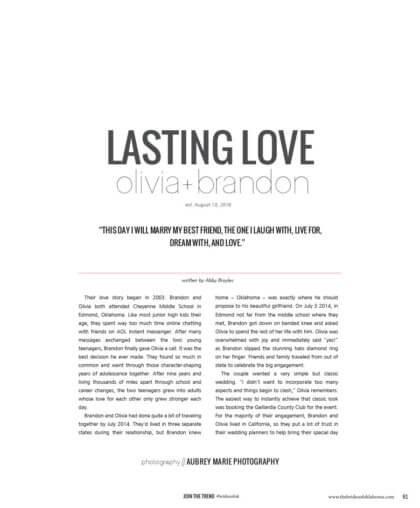 BridesofOK_SS2017_VowsthatWow_OliviaandBrandon002