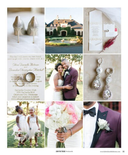 BridesofOK_SS2017_VowsthatWow_OliviaandBrandon004