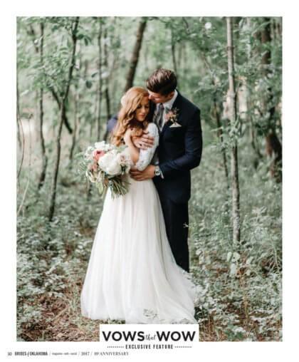 BridesofOK_SS2017_VowsthatWow_PeytonandColton001