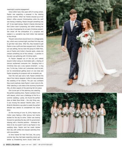 BridesofOK_SS2017_VowsthatWow_PeytonandColton003