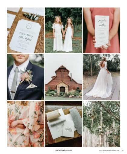BridesofOK_SS2017_VowsthatWow_PeytonandColton004