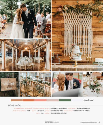 BridesofOK_SS2017_VowsthatWow_PeytonandColton006