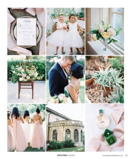 BridesofOK_SS2017_VowsthatWow_SenushiandRyan004
