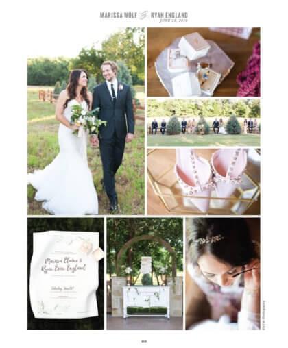 BridesofOK_SS2017_WeddingAnnouncements_A-010