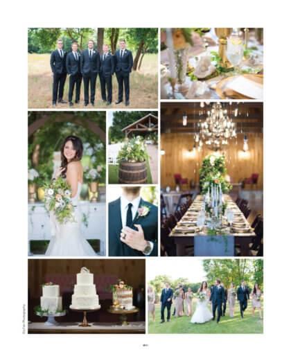 BridesofOK_SS2017_WeddingAnnouncements_A-011