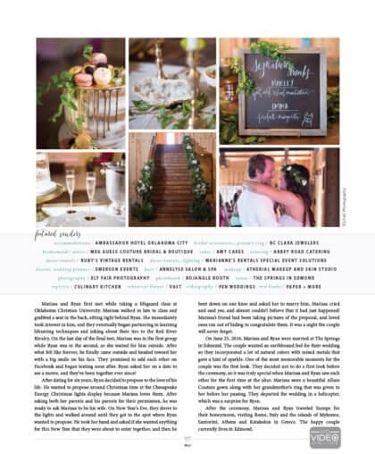 BridesofOK_SS2017_WeddingAnnouncements_A-012