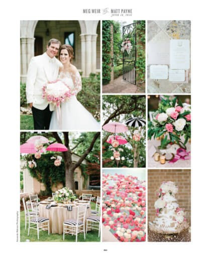 BridesofOK_SS2017_WeddingAnnouncements_A-035