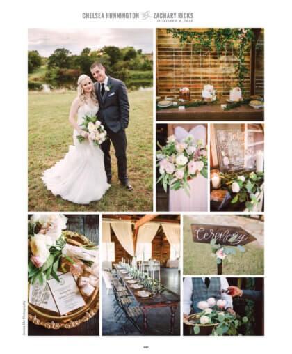 BridesofOK_SS2017_WeddingAnnouncements_A-037