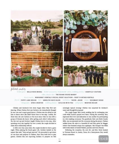 BridesofOK_SS2017_WeddingAnnouncements_A-038