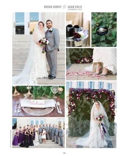 BridesofOK_SS2017_WeddingAnnouncements_A-043