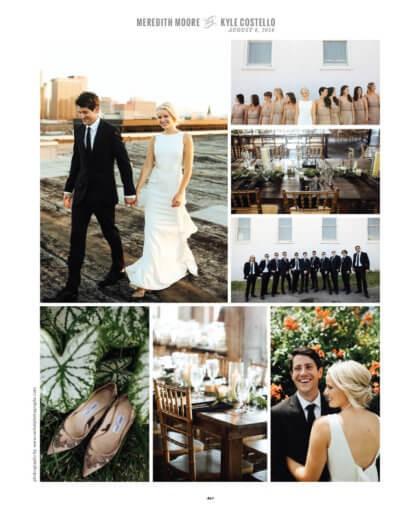 BridesofOK_SS2017_WeddingAnnouncements_A-047