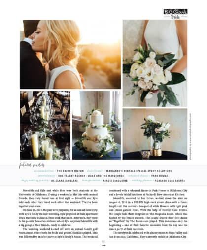 BridesofOK_SS2017_WeddingAnnouncements_A-048