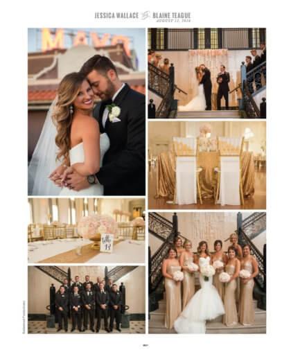 BridesofOK_SS2017_WeddingAnnouncements_A-057