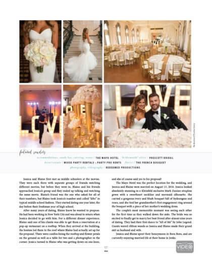 BridesofOK_SS2017_WeddingAnnouncements_A-058