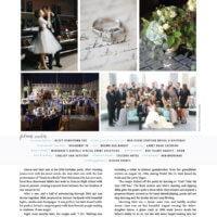 BridesofOK_SS2017_WeddingAnnouncements_A-064