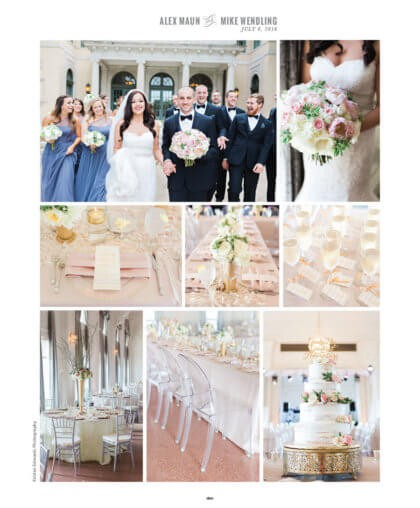 BridesofOK_SS2017_WeddingAnnouncements_A-065