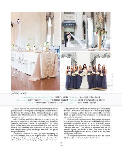 BridesofOK_SS2017_WeddingAnnouncements_A-066