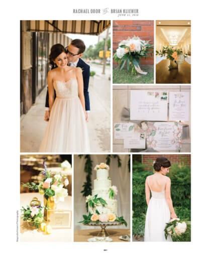 BridesofOK_SS2017_WeddingAnnouncements_A-067