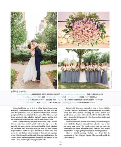 BridesofOK_SS2017_WeddingAnnouncements_A-068