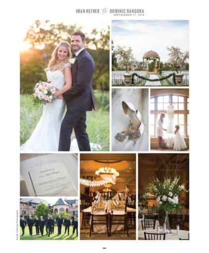 BridesofOK_SS2017_WeddingAnnouncements_A-069