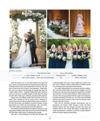 BridesofOK_SS2017_WeddingAnnouncements_A-070