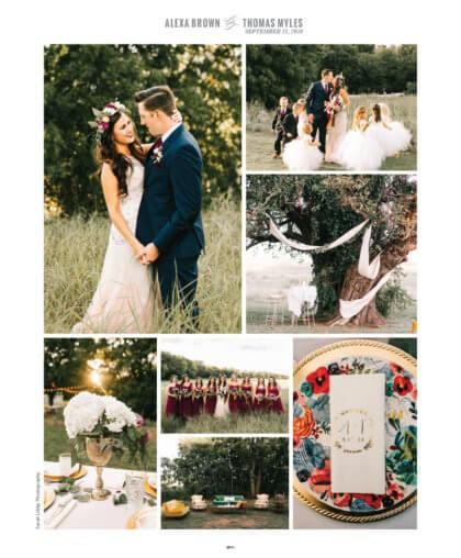 BridesofOK_SS2017_WeddingAnnouncements_A-071