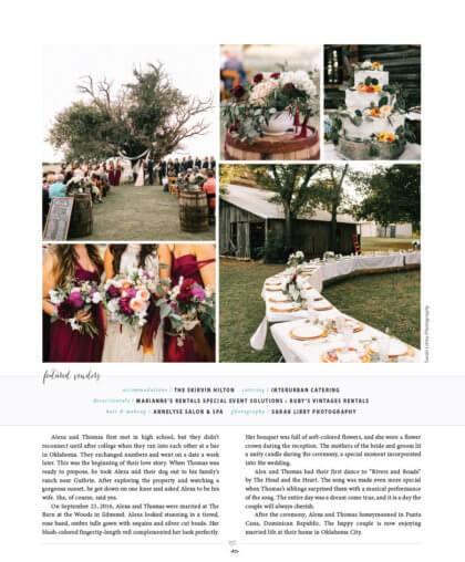 BridesofOK_SS2017_WeddingAnnouncements_A-072