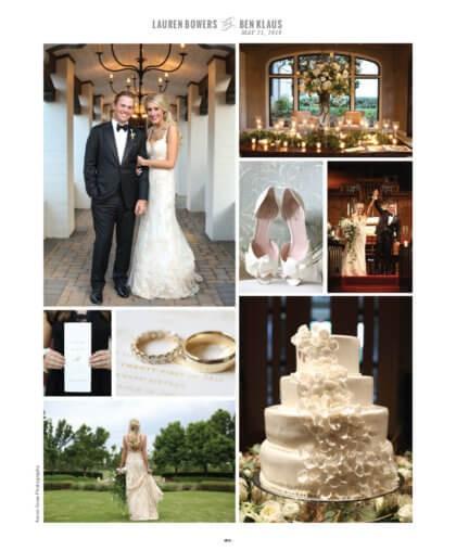 BridesofOK_SS2017_WeddingAnnouncements_A-075