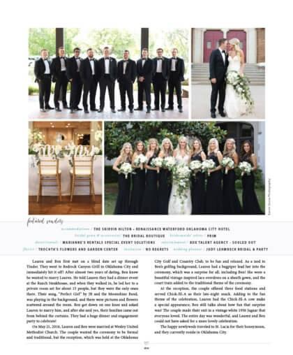 BridesofOK_SS2017_WeddingAnnouncements_A-076