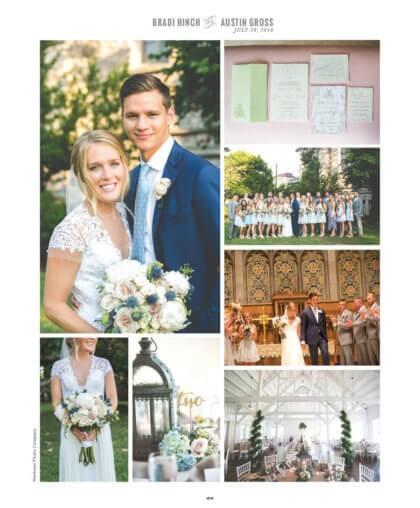 BridesofOK_SS2017_WeddingAnnouncements_A-079