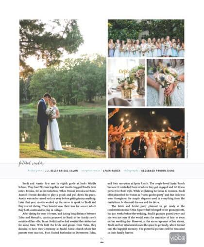 BridesofOK_SS2017_WeddingAnnouncements_A-080