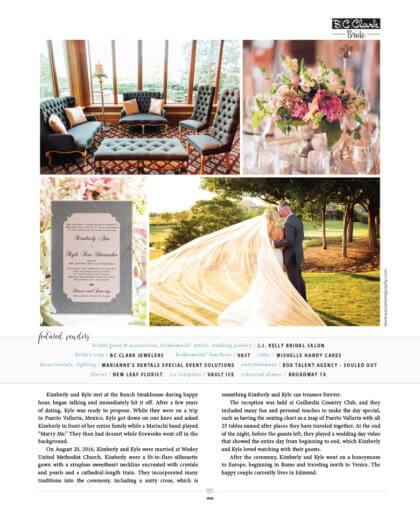 BridesofOK_SS2017_WeddingAnnouncements_A-084