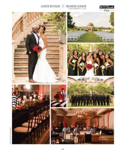 BridesofOK_SS2017_WeddingAnnouncements_A-087