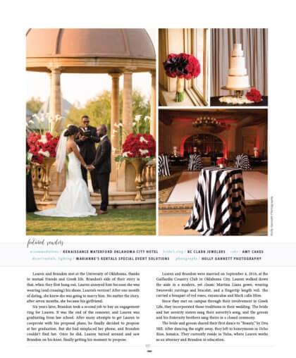 BridesofOK_SS2017_WeddingAnnouncements_A-088