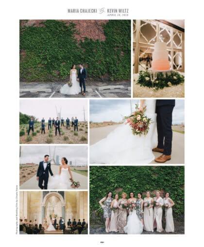 BridesofOK_SS2017_WeddingAnnouncements_A-089