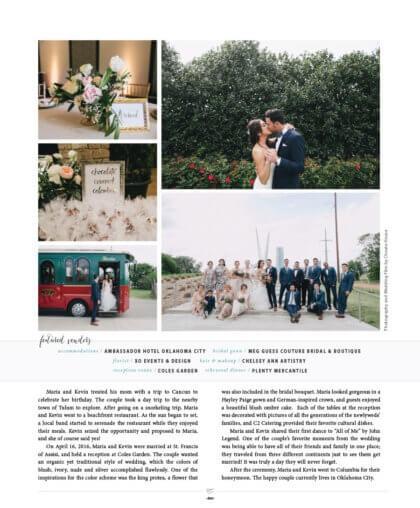 BridesofOK_SS2017_WeddingAnnouncements_A-090