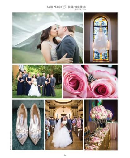 BridesofOK_SS2017_WeddingAnnouncements_A-095