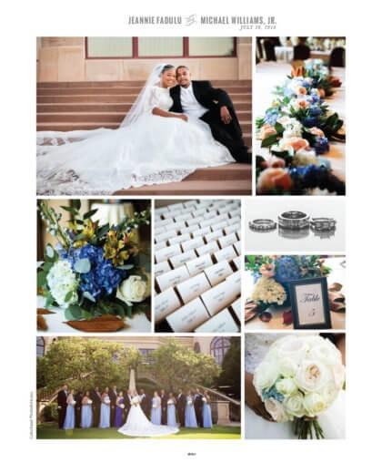 BridesofOK_SS2017_WeddingAnnouncements_A-101