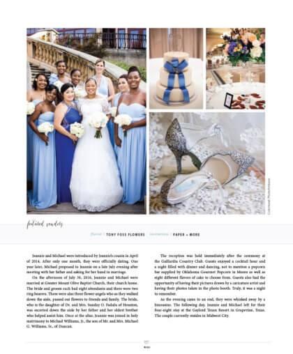 BridesofOK_SS2017_WeddingAnnouncements_A-102