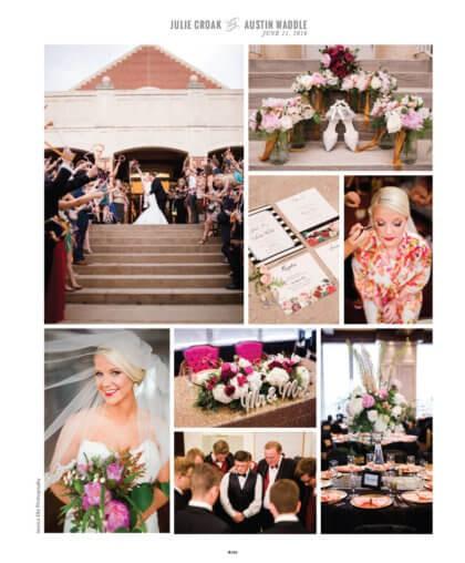 BridesofOK_SS2017_WeddingAnnouncements_A-103
