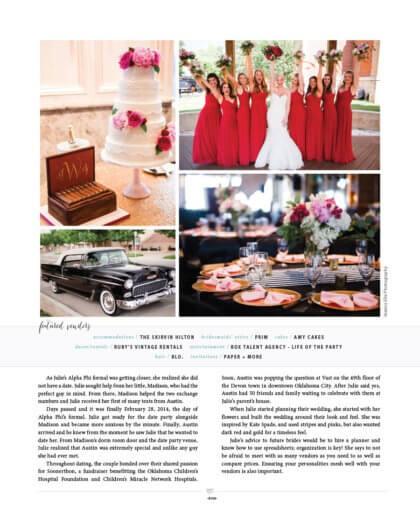 BridesofOK_SS2017_WeddingAnnouncements_A-104